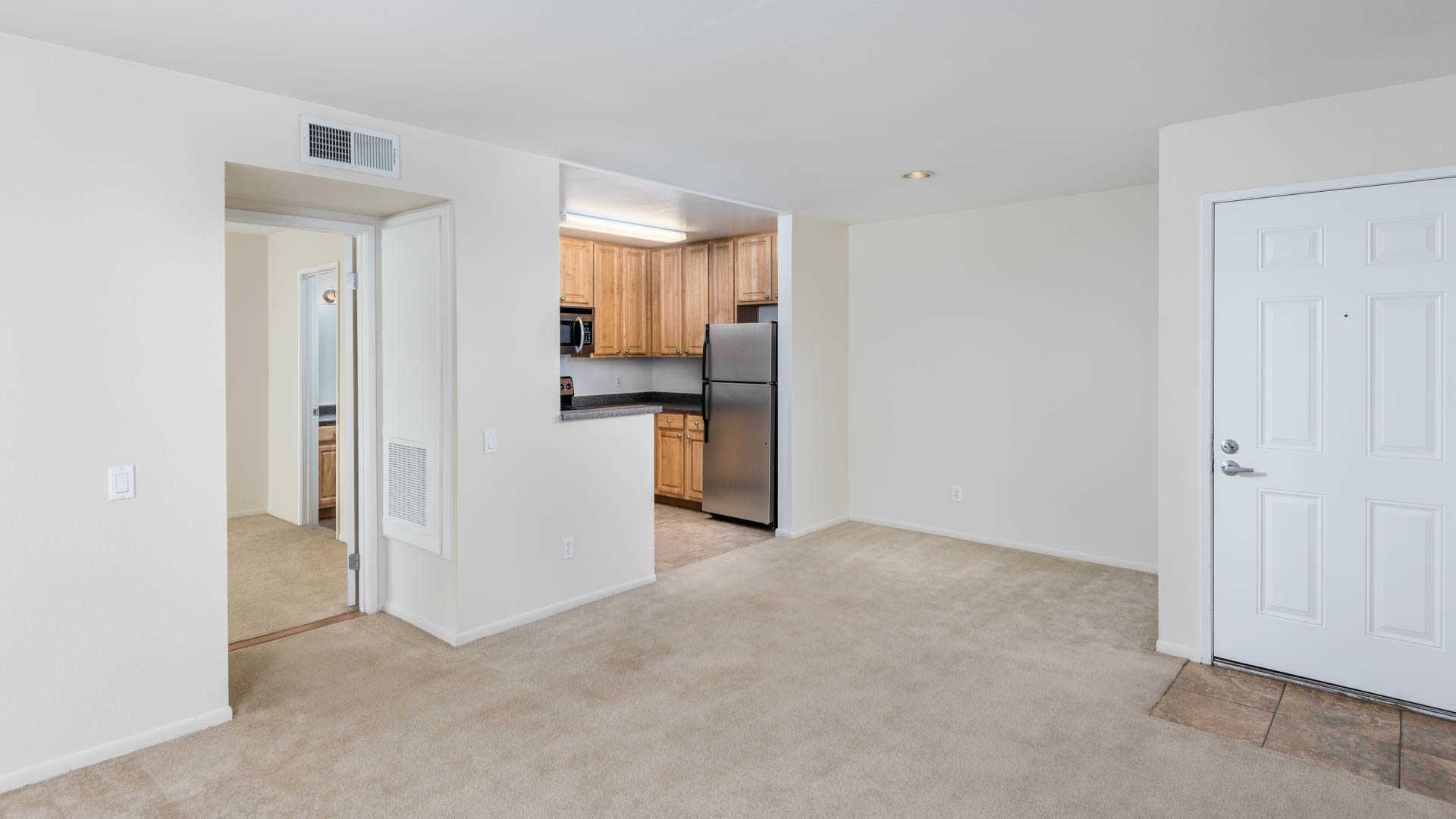 11540 Windcrest Lane #301, San Diego, CA - 2,808 USD/ month
