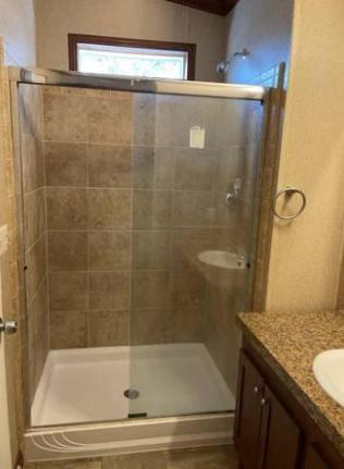 2100 W 100th Ave #520, Denver, CO - 1,855 USD/ month