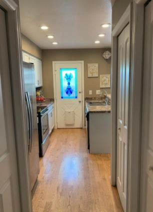 8396 W 87th Dr #D, Arvada, CO - 2,400 USD/ month