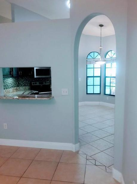 12839 Royal George Ave, Odessa, FL - 2,550 USD/ month