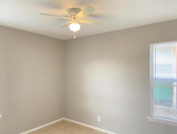 2918 Cato Blvd, San Antonio, TX - 1,460 USD/ month
