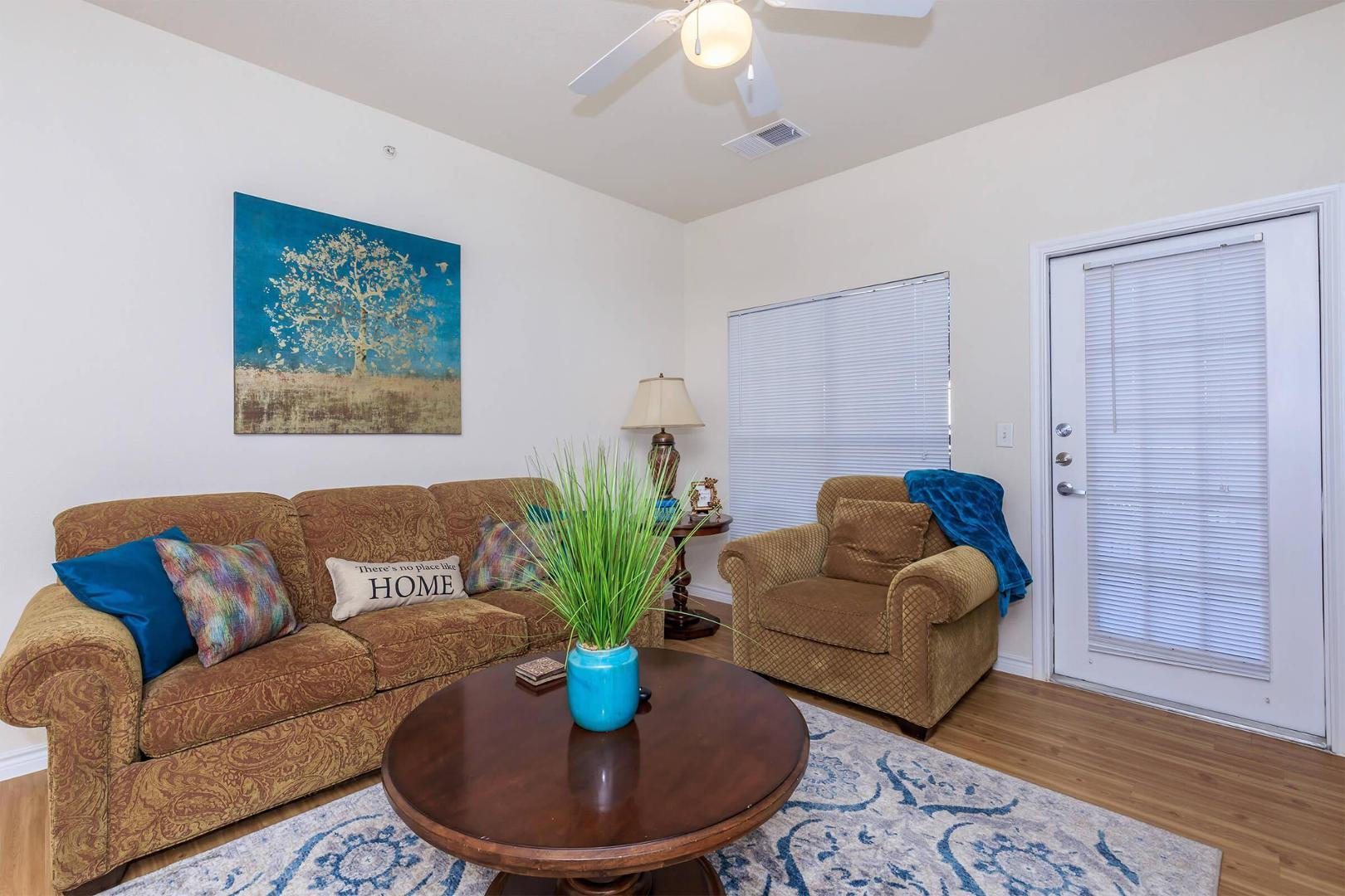 120 River Bend #1-135, Georgetown, TX - 1,284 USD/ month