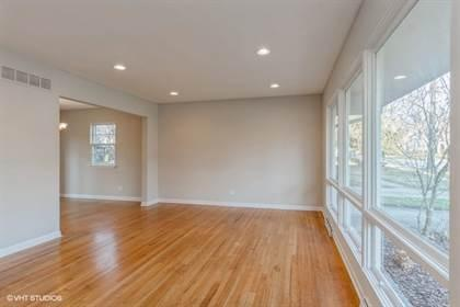 829 South WRIGHT Street, Naperville, DuPage County, IL - 2,450 USD/ month