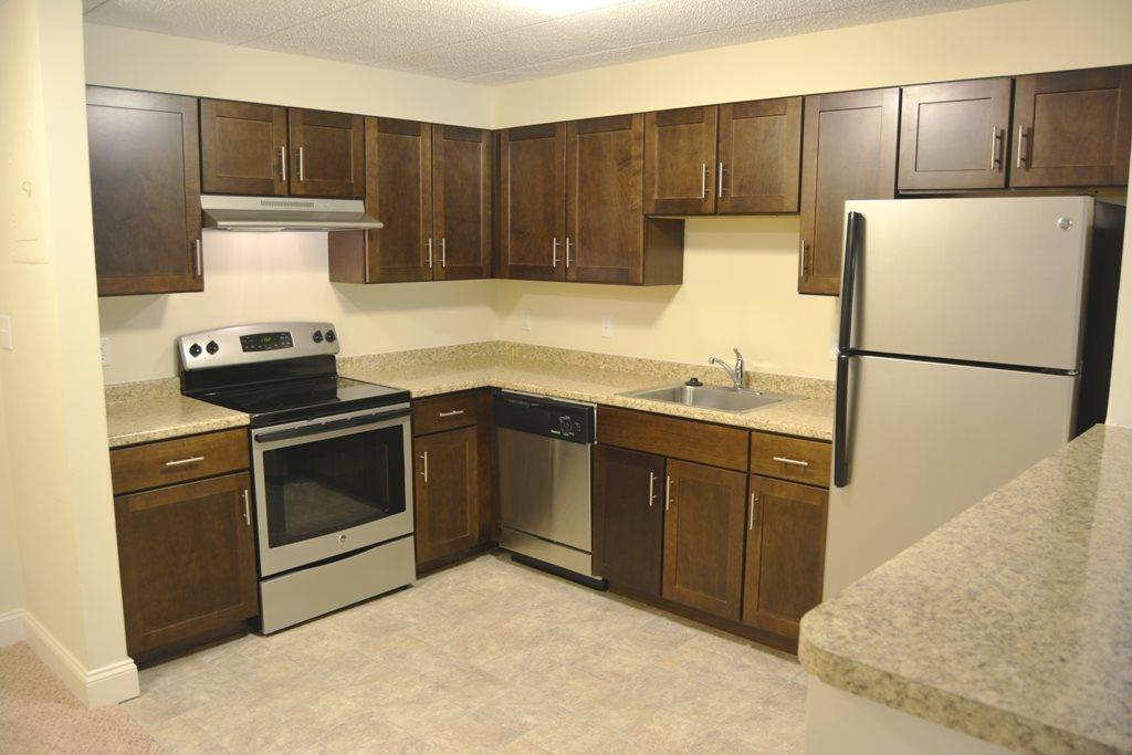 51 Commons Drive #060211, Shrewsbury, MA - 2,364 USD/ month