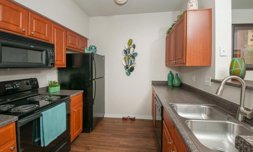 501 Sunrise Canyon Drive #8203, Universal City, TX - 943 USD/ month