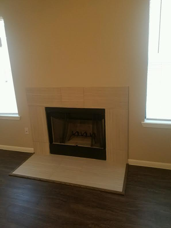 600 Luther Drive #0309R, Georgetown, TX - 1,866 USD/ month