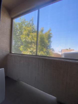 2241 E Pinchot Ave #B3, Phoenix, AZ - 2,000 USD/ month