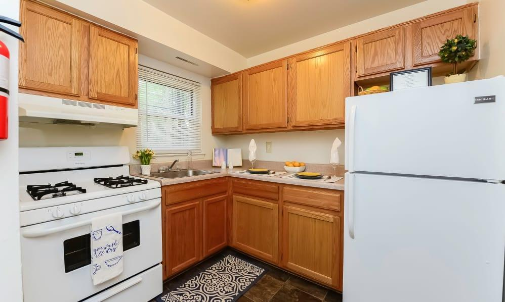 177 South Street #G2, Freehold, NJ - 2,395 USD/ month