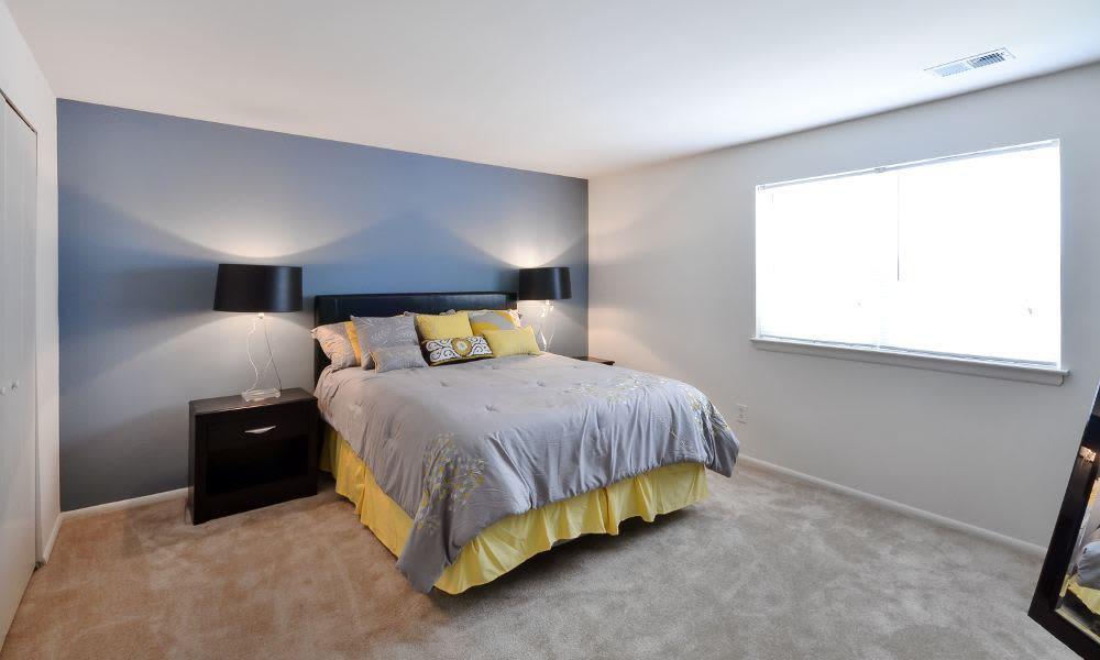 177 Willis Road #153G, Dover, DE - 1,485 USD/ month