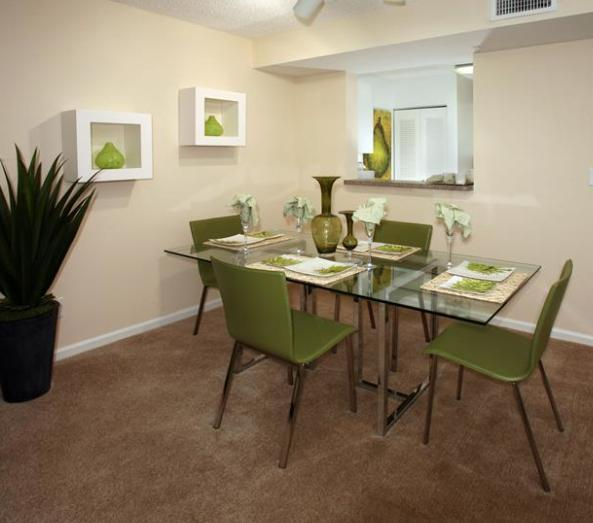 311 East Sheridan Street #1-304, Dania Beach, FL - 2,245 USD/ month