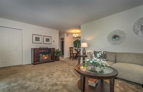 102 North 10th Street #25-130, Emmaus, PA - 1,360 USD/ month