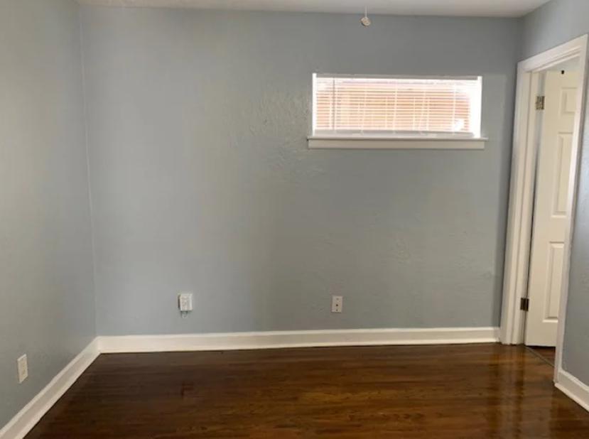4315 Jack St #3, Houston, TX - 775 USD/ month