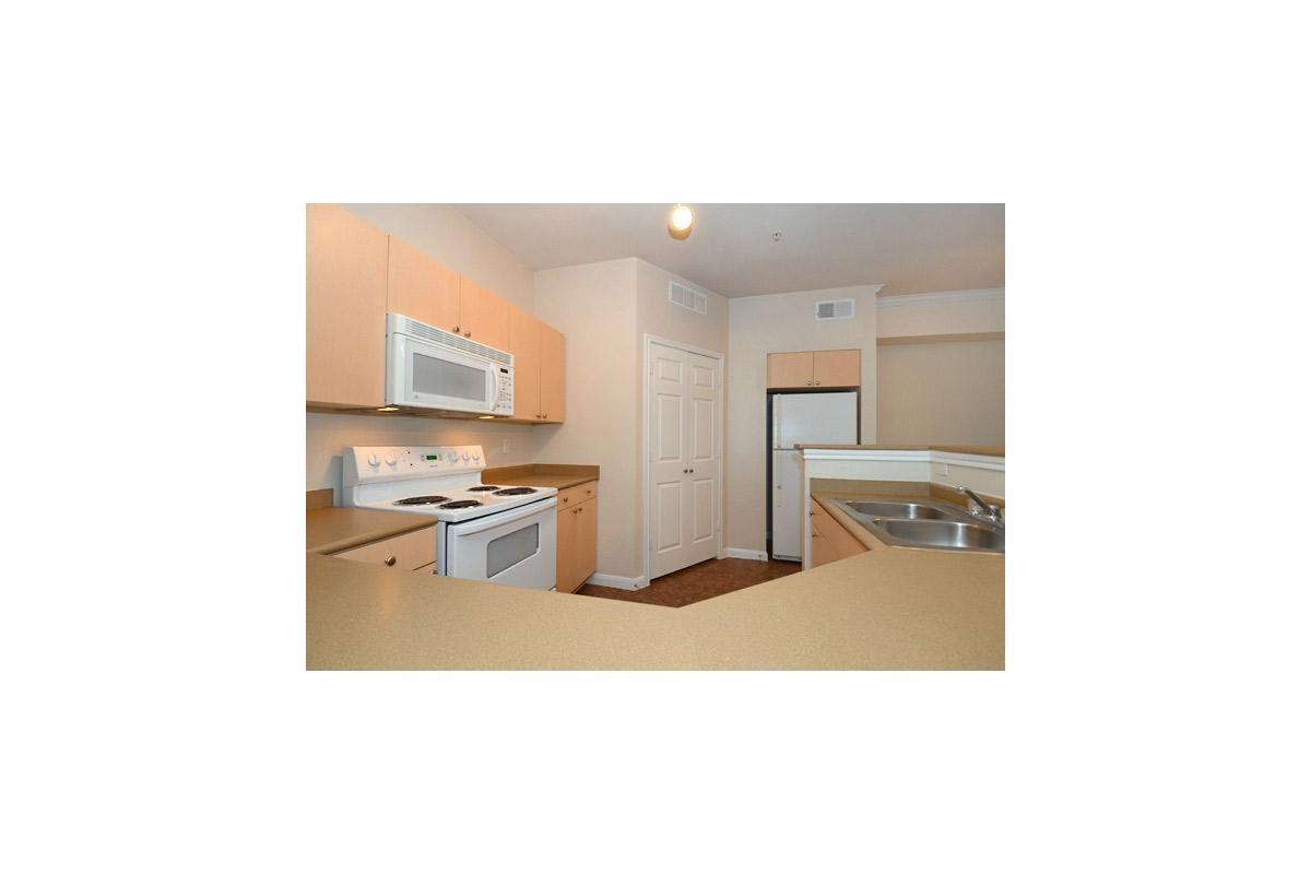 575 Northeast Loop 820 #1135, Hurst, TX - 1,140 USD/ month