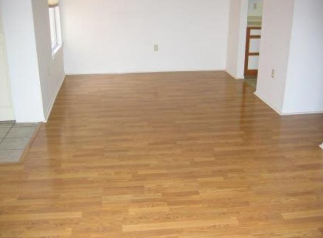 526 Orange Dr #21, Altamonte Springs, FL - 1,399 USD/ month