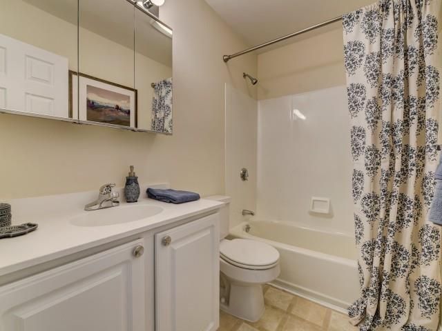 1 Windsor Ridge Drive #0503, Westborough, MA - 2,440 USD/ month