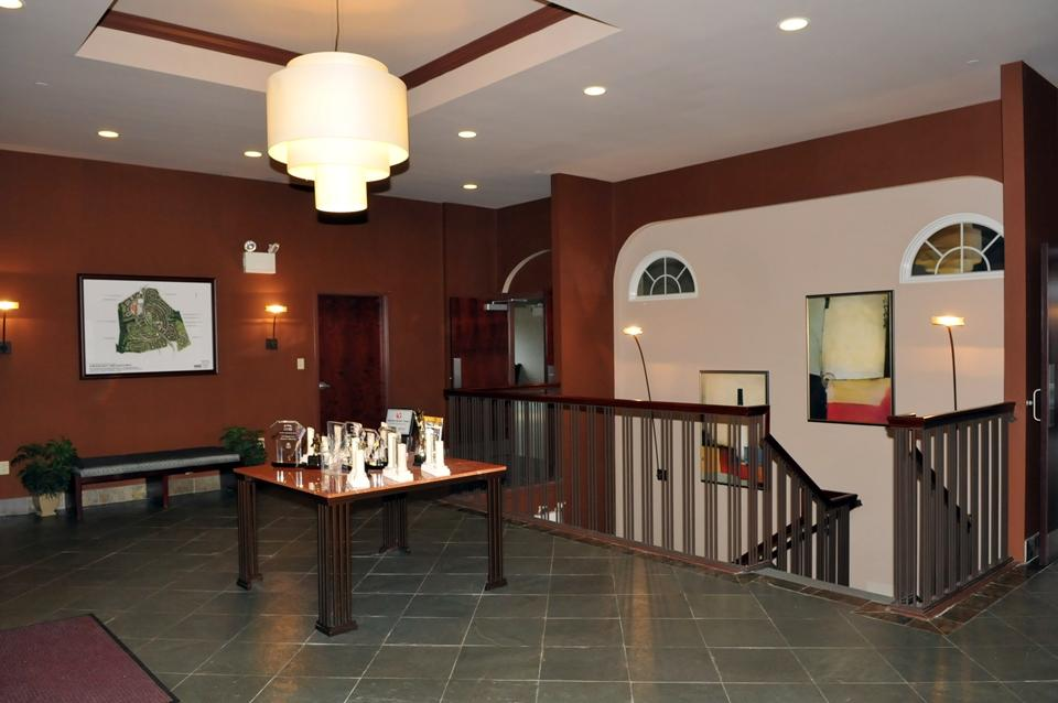 201 Osprey Lane #N5, Hummelstown, PA - 1,600 USD/ month