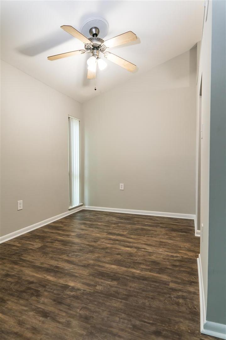 601 Country Club Parkway #A631A_7078, Mount Laurel, NJ - 2,030 USD/ month