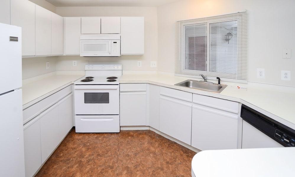 105 E Ridgewood Avenue #206, Pleasantville, NJ - 1,735 USD/ month