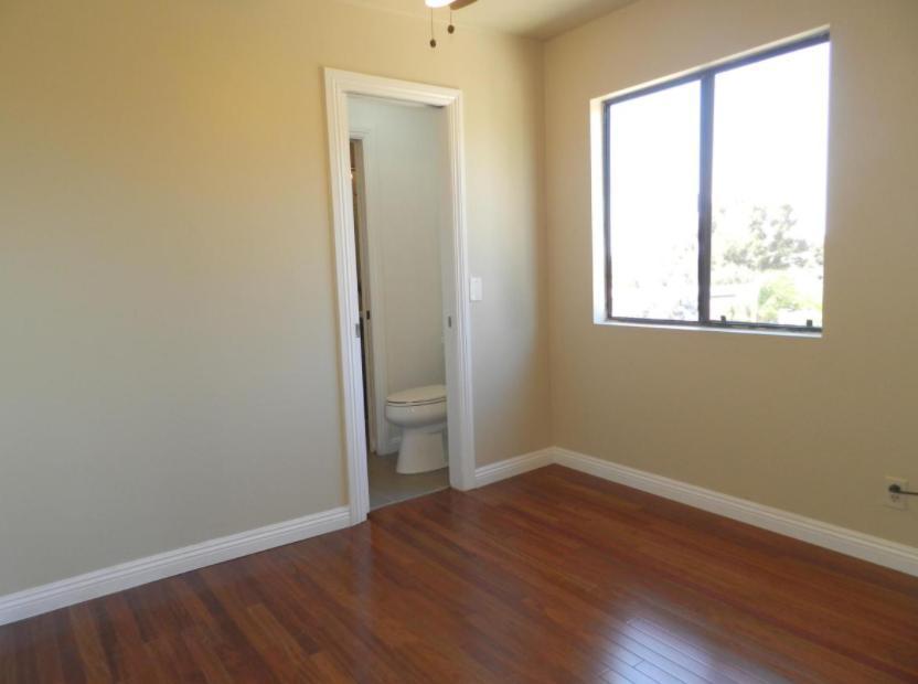 6103 Roberts Dr #B, San Diego, CA - 2,400 USD/ month