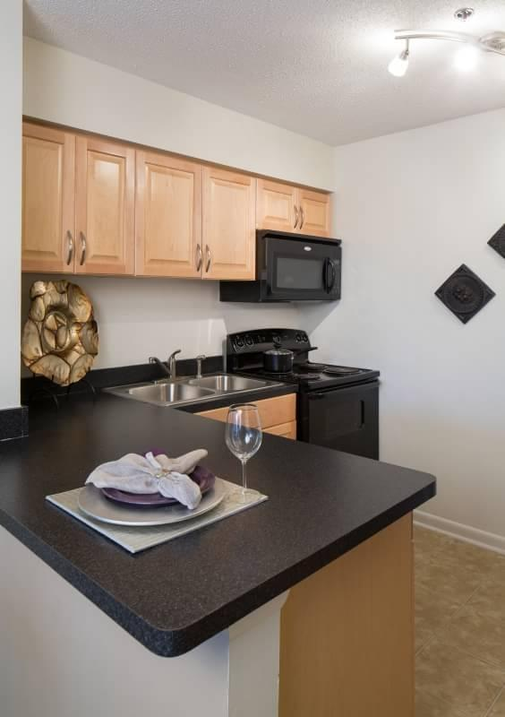 1300 Liriope Ct #S1-301, Belcamp, MD - 1,695 USD/ month