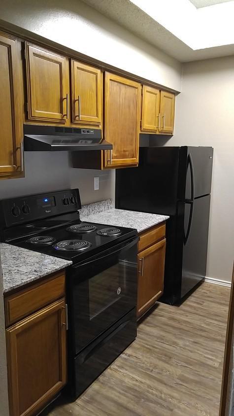 2425 Cromwell Circle #1514, Austin, TX - 819 USD/ month