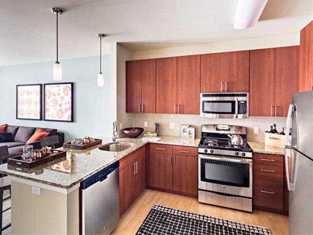 300 Glenwood Avenue #003-507, Bloomfield, NJ - 2,831 USD/ month