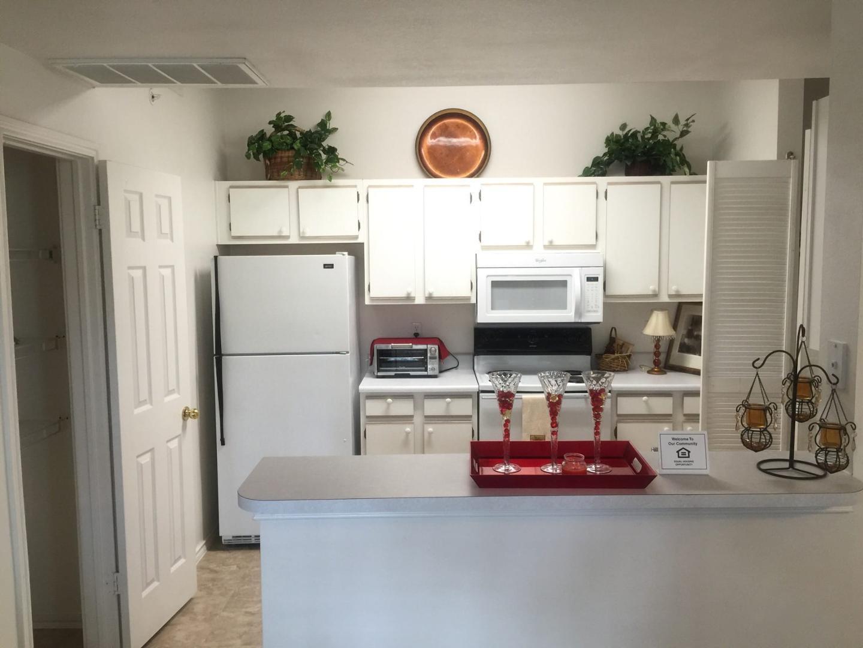 2250 Fuller-Wiser Road #20101, Euless, TX - 1,125 USD/ month