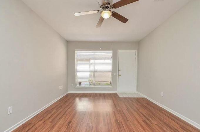 10706 Bexley Dr, Houston, TX - 1,450 USD/ month