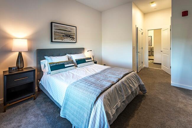 350 Beal Street #2241, Hingham, MA - 3,470 USD/ month