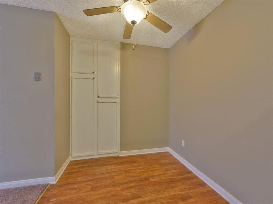 1435 Elder Ave #1455-N, San Diego, CA - 1,565 USD/ month