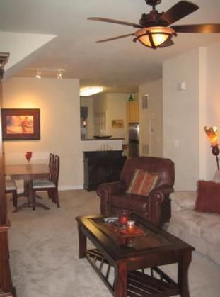 42514 Hollyhock Ter, Ashburn, VA - 1,600 USD/ month
