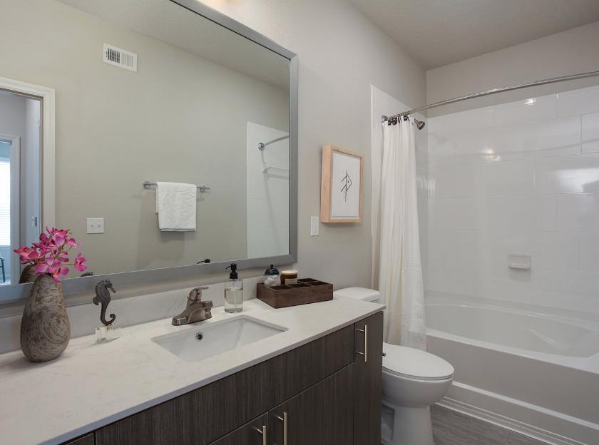 201 Kenbrook Way #3-305, Davenport, FL - 1,595 USD/ month