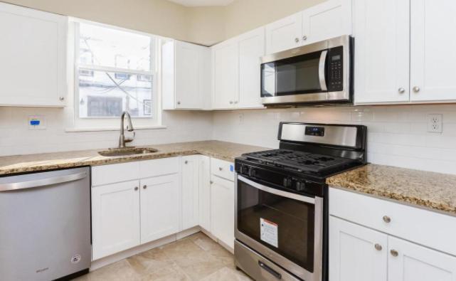 162 Edgehill Rd, Bala Cynwyd, PA - 2,500 USD/ month