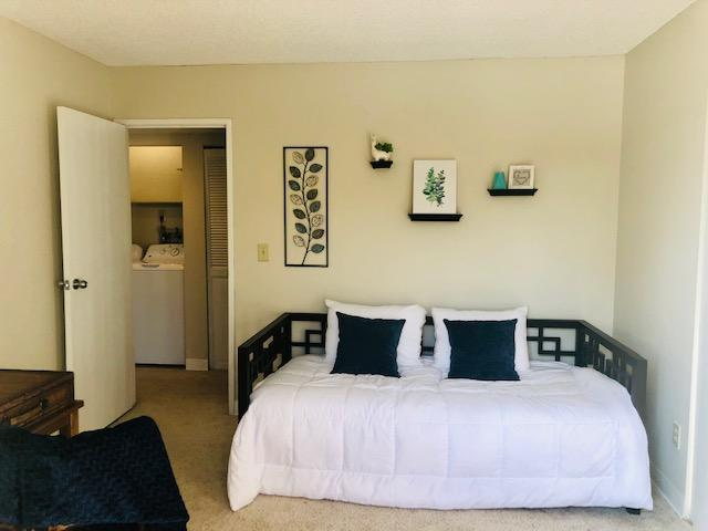8175 Summerset Dr #8135H, Colorado Springs, CO - 1,926 USD/ month