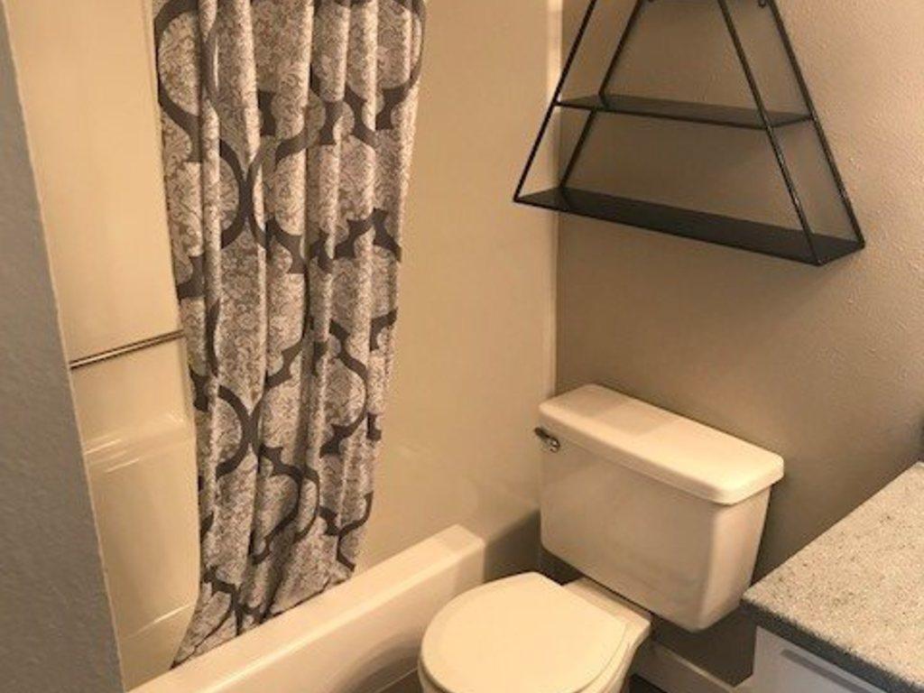 2864 Dublin Blvd #259, Colorado Springs, CO - 1,745 USD/ month