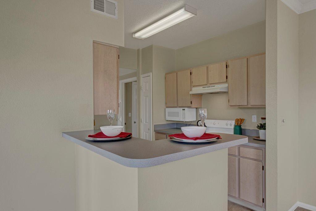 3630 Rialto Heights #5-162, Colorado Springs, CO - 1,670 USD/ month
