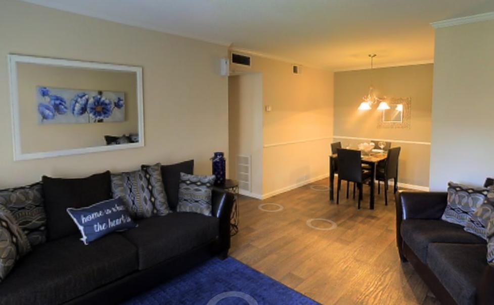 17103 Imperial Valley Drive #237, Houston, TX - 550 USD/ month