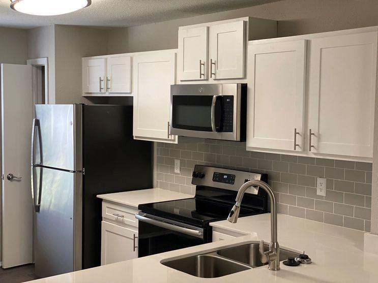 599 Calibre Crest Parkway #74-101, Altamonte Springs, FL - 1,440 USD/ month