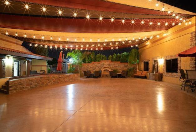4700 E Main St ##1329, Mesa, AZ - 1,950 USD/ month