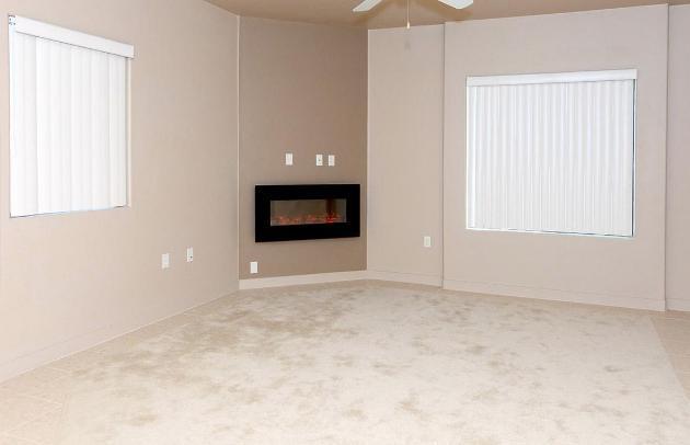 12100 North Mountain Centre Road #AUCMEQ, Marana, AZ - 1,606 USD/ month