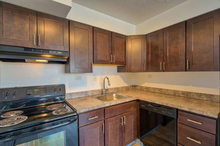 2805 N 47th Street #0510, Philadelphia, PA - 1,885 USD/ month