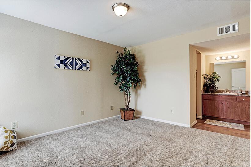 6363 West Airport Blvd #1802, Houston, TX - 1,050 USD/ month