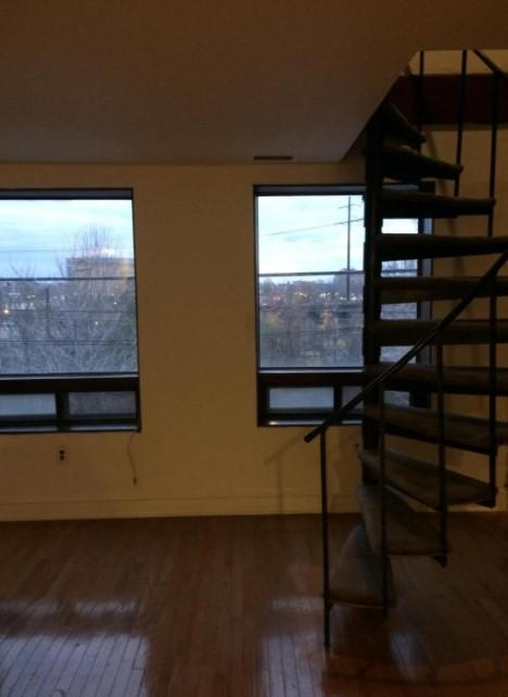 524 N 31st St #2, Philadelphia, PA - 1,695 USD/ month