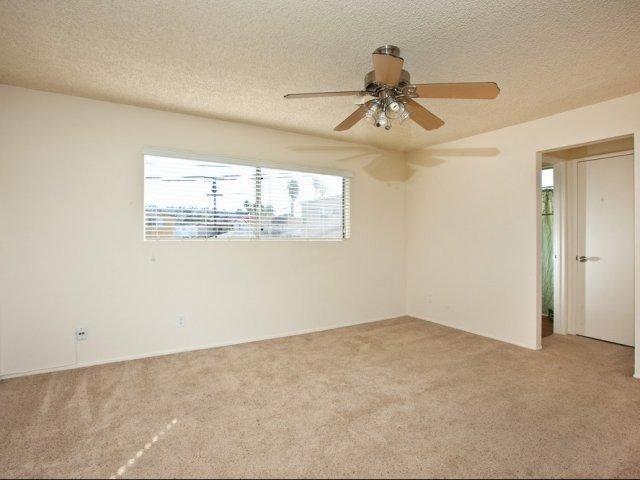 4975 Del Monte Avenue #110, San Diego, CA - 1,620 USD/ month