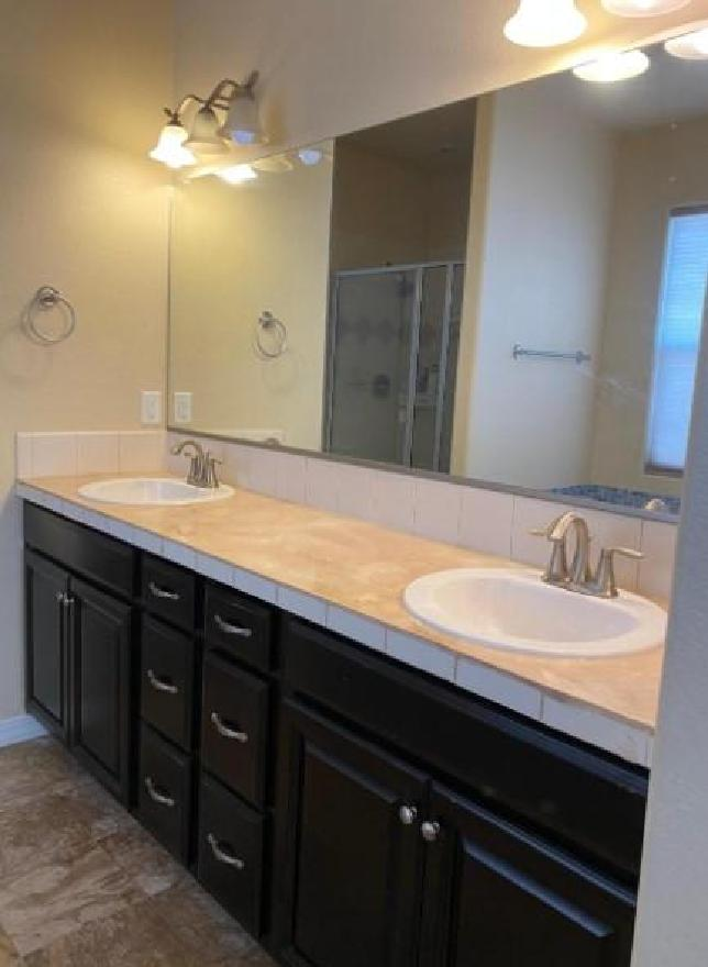 5233 Castlewood Canyon Ct
