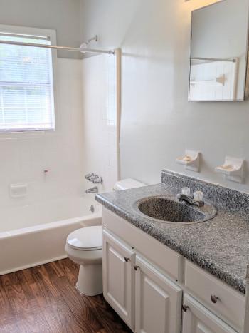 50 Dodson Avenue #40DOD, Wilmington, DE - 2,580 USD/ month