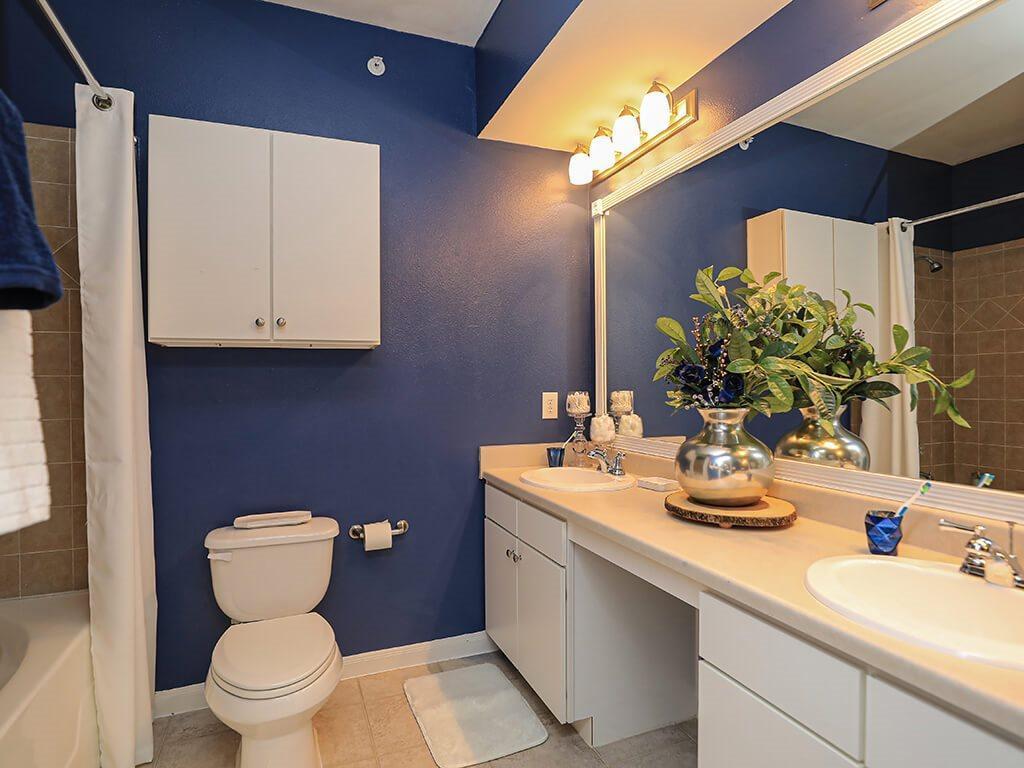 18600 S Park View Dr #2223, Houston, TX - 1,320 USD/ month