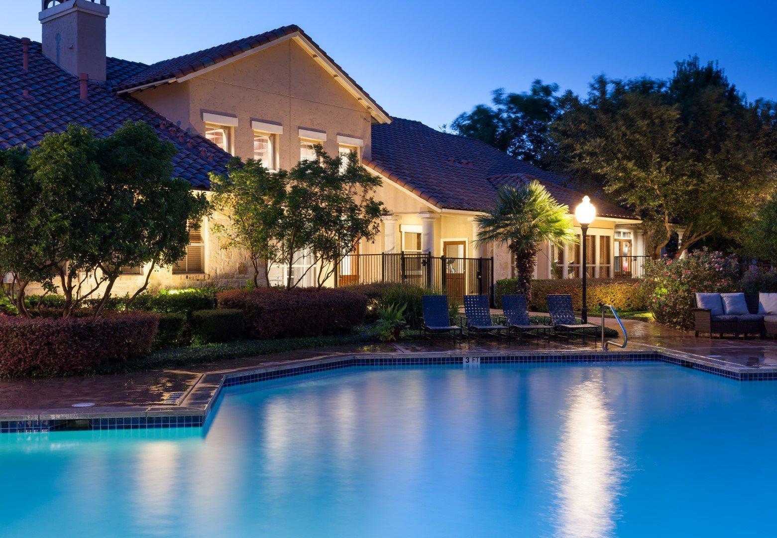 10015 Lake Creek Parkway #0113, Austin, TX - 1,560 USD/ month