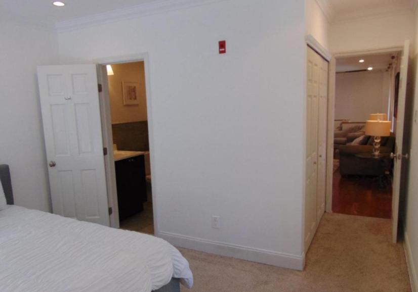 1704 Wallace St, Philadelphia, PA - 1,875 USD/ month