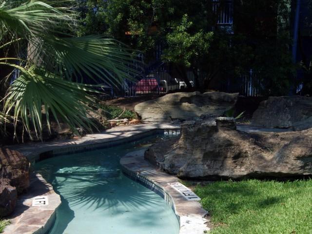 2828 Rogerdale Rd #0014, Houston, TX - 1,102 USD/ month
